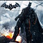 دانلود بازی Batman Arkham Origins The Complete Edition برای PC