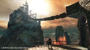 دانلود بازی Dark Souls II Crown of the Ivory King برای PC | تاپ 2 دانلود