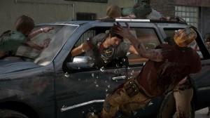 دانلود بازی Dead Rising 3 برای PC | تاپ 2 دانلود