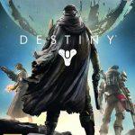 دانلود بازی Destiny برای XBOX360