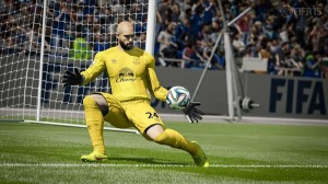 Play FIFA 15 for PS3 |  Laptop 2 Download