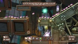 دانلود بازی Flockers برای PC | تاپ 2 دانلود