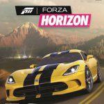 دانلود بازی Forza Horizon برای XBOX360