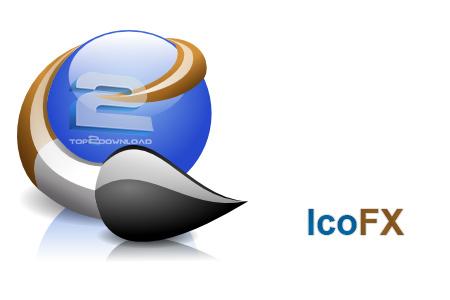 IcoFX | تاپ 2 دانلود
