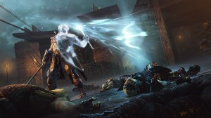 دانلود بازی Middle Earth Shadow of Mordor برای XBOX360 | تاپ 2 دانلود
