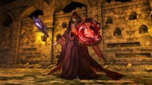 دانلود بازی Natural Doctrine برای PS3  | تاپ 2 دانلود