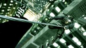 دانلود بازی Ninja Blade برای PC | تاپ 2 دانلود