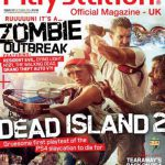 دانلود مجله Official PlayStation Magazine UK شماره October 2014