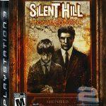 دانلود بازی Silent Hill Homecoming برای PS3