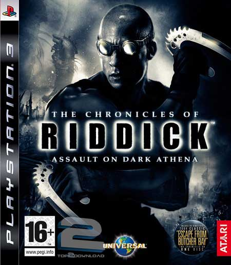 PS3GAMES | Free PS3 Games Download
