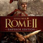 دانلود بازی Total War ROME II Emperor Edition برای PC