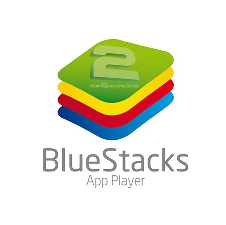 BlueStacks App Player | تاپ 2 دانلود