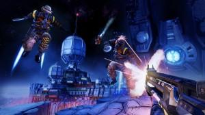 دانلود بازی Borderlands The Pre-Sequel برای PC | تاپ 2 دانلود