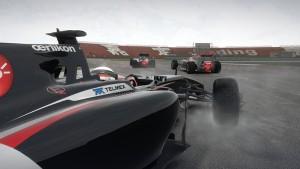 دانلود بازی F1 2014 برای PC | تاپ 2 دانلود