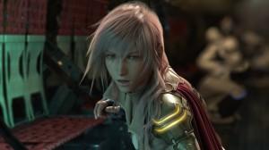 دانلود بازی Final Fantasy XIII برای PC | تاپ 2 دانلود