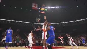 دانلود بازی NBA 2K15 برای PS3 | تاپ 2 دانلود