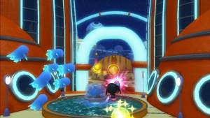 دانلود بازی Pac Man And The Ghostly Adventures 2 برای PS3 | تاپ 2 دانلود