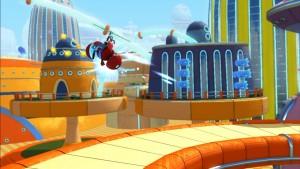 دانلود بازی Pac Man And The Ghostly Adventures 2 برای XBOX360 | تاپ 2 دانلود