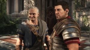 دانلود بازی Ryse Son of Rome برای PC | تاپ 2 دانلود