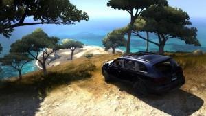 دانلود بازی Test Drive Unlimited 2 برای PS3   تاپ 2 دانلود