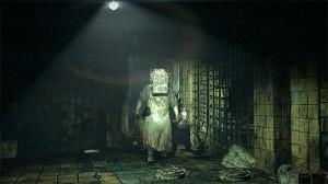 دانلود بازی The Evil Within برای PC | تاپ 2 دانلود
