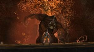 دانلود بازی The Tomb Raider Trilogy برای PS3 | تاپ 2 دانلود