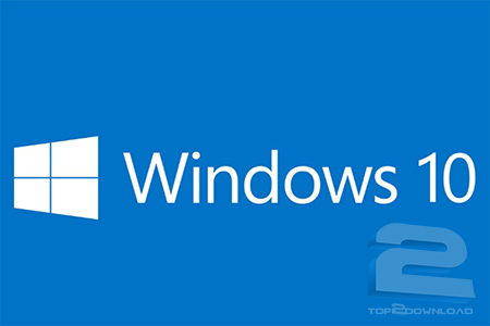 Windows 10 Technical Preview | تاپ 2 دانلود