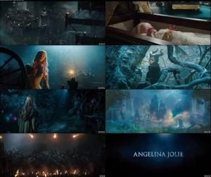 دانلود فیلم Maleficent 2014 | تاپ 2 دانلود