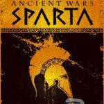 دانلود بازی Ancient Wars Sparta برای PC