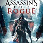 دانلود بازی Assassins Creed Rogue برای XBOX360