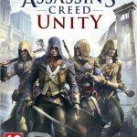 دانلود بازی Assassins Creed Unity برای PC