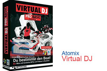 Atomix-Virtual-DJ