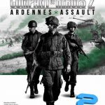 دانلود بازی Company of Heroes 2 Ardennes Assault برای PC