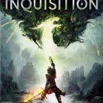 دانلود بازی Dragon Age Inquisition برای PC