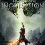دانلود بازی Dragon Age Inquisition برای XBOX360
