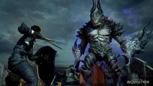 دانلود بازی Dragon Age Inquisition برای PS3 | تاپ 2 دانلود