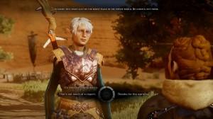دانلود بازی Dragon Age Inquisition برای PC | تاپ 2 دانلود