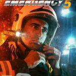 دانلود بازی Emergency 5 برای PC