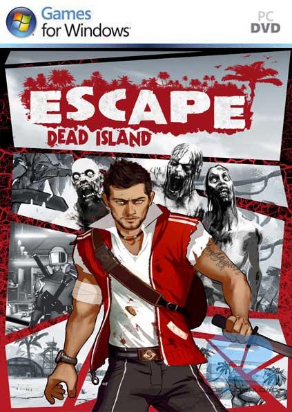Escape Dead Island | تاپ 2 دانلود