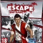 دانلود بازی Escape Dead Island برای PS3