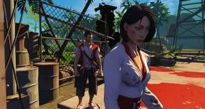 دانلود بازی Escape Dead Island برای PC | تاپ 2 دانلود