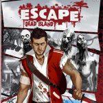 دانلود بازی Escape Dead Island برای XBOX360