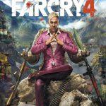 دانلود بازی Far Cry 4 برای PC