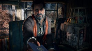 دانلود بازی Far Cry 4 برای PS3 | تاپ 2 دانلود