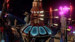 دانلود بازی LEGO Batman 3 Beyond Gotham برای PS4 | تاپ 2 دانلود