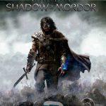 دانلود بازی Middle Earth Shadow of Mordor برای XBOX360