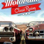 دانلود بازی Motorama برای PC