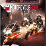دانلود بازی Motorcycle Club برای PC