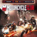 دانلود بازی Motorcycle Club برای XBOX360