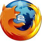دانلود مرورگر موزیلا فایرفاکس Mozilla Firefox 35.0 Beta 8